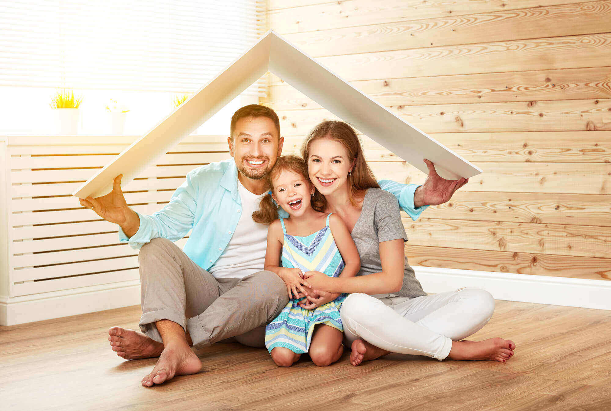 Your Complete Guide to the Different Types of Homeowners Insurance Policies